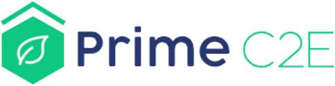 Prime C2E pour l'isolation
