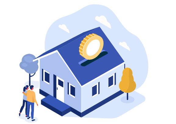 Valoriser bien immobilier